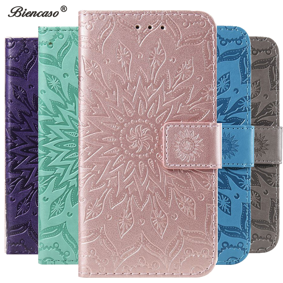 For <font><b>Sony</b></font> Xperia 1 10 L3 L2 L1 Coque <font><b>Flip</b></font> Stand Wallet <font><b>Case</b></font> For Sorry Z3 <font><b>Z4</b></font> Z5 Compact XZ1 XZ2 Premium Magnetic Phone Back Cover image