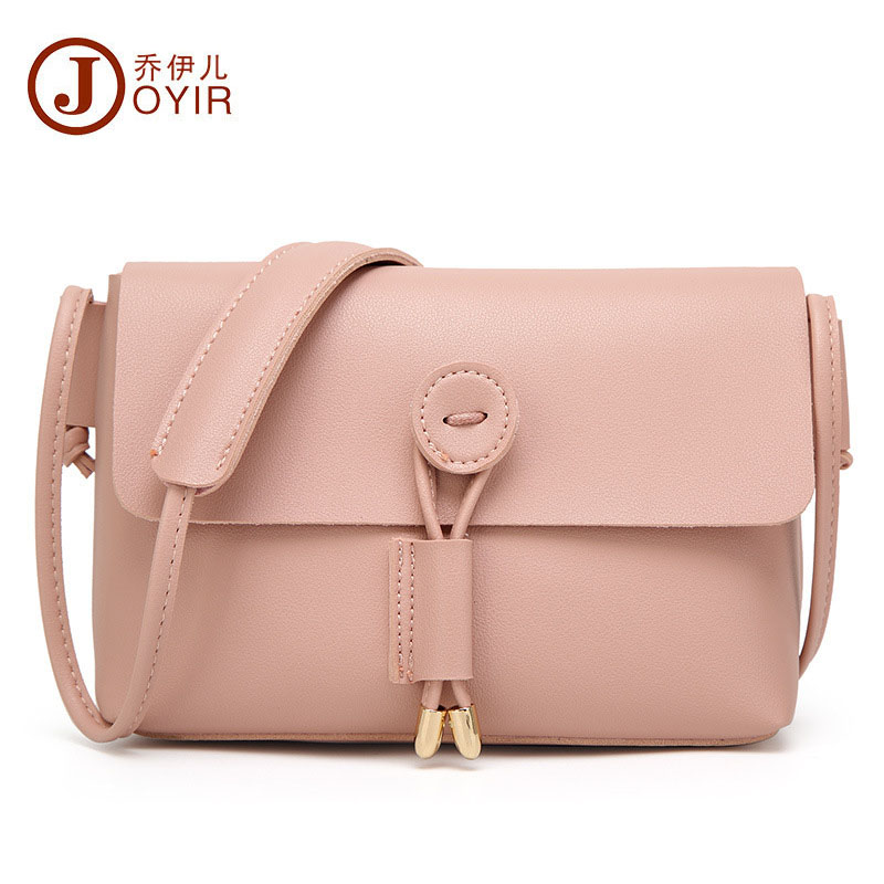 Online Get Cheap Black Ladies Bag -Aliexpress.com | Alibaba Group