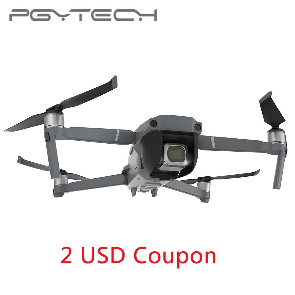 pgytech-font-b-mavic-b-font-2-pro-zoom-lens-hood-sun-shade-glare-shield-gimbal-camera-protector-for-dji-font-b-mavic-b-font-2-zoom-drone-accessories