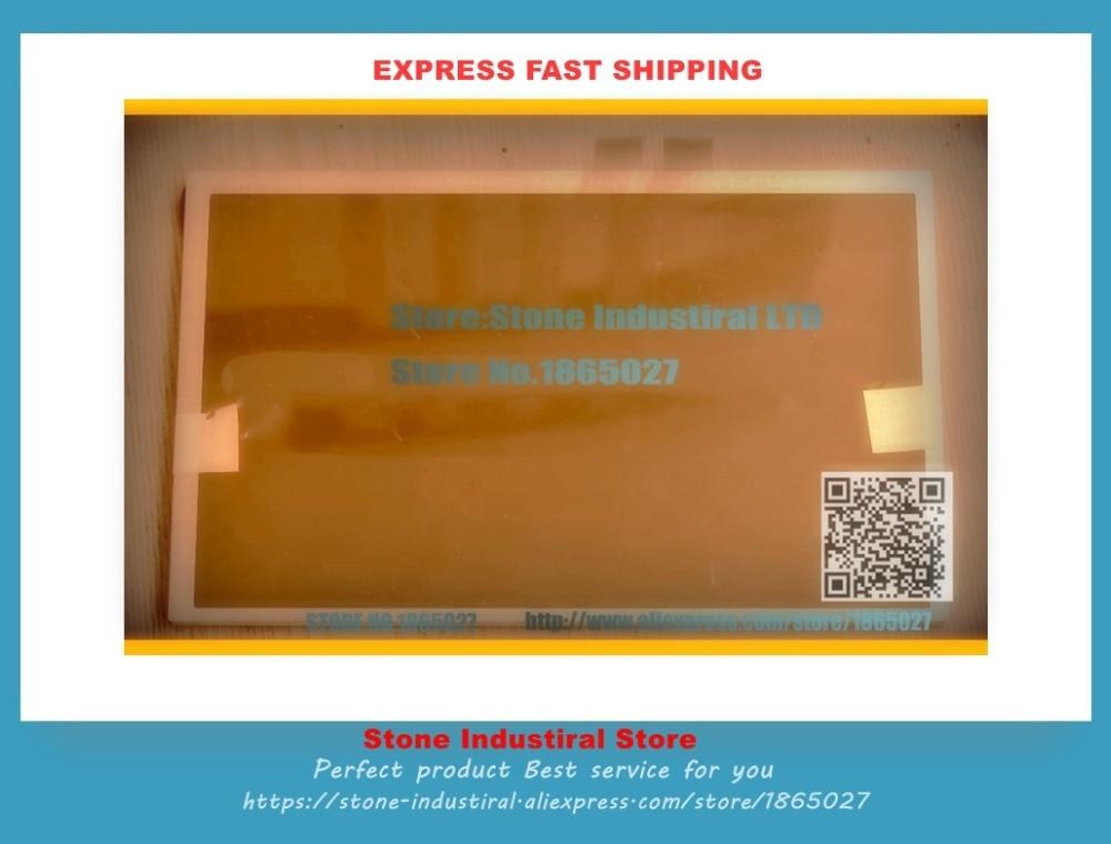 Nuovo schermo di Tocco Originale display LCD per MT6100i di riparazioneNuovo schermo di Tocco Originale display LCD per MT6100i di riparazione