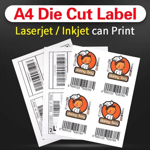 de jetland para impressoras laser