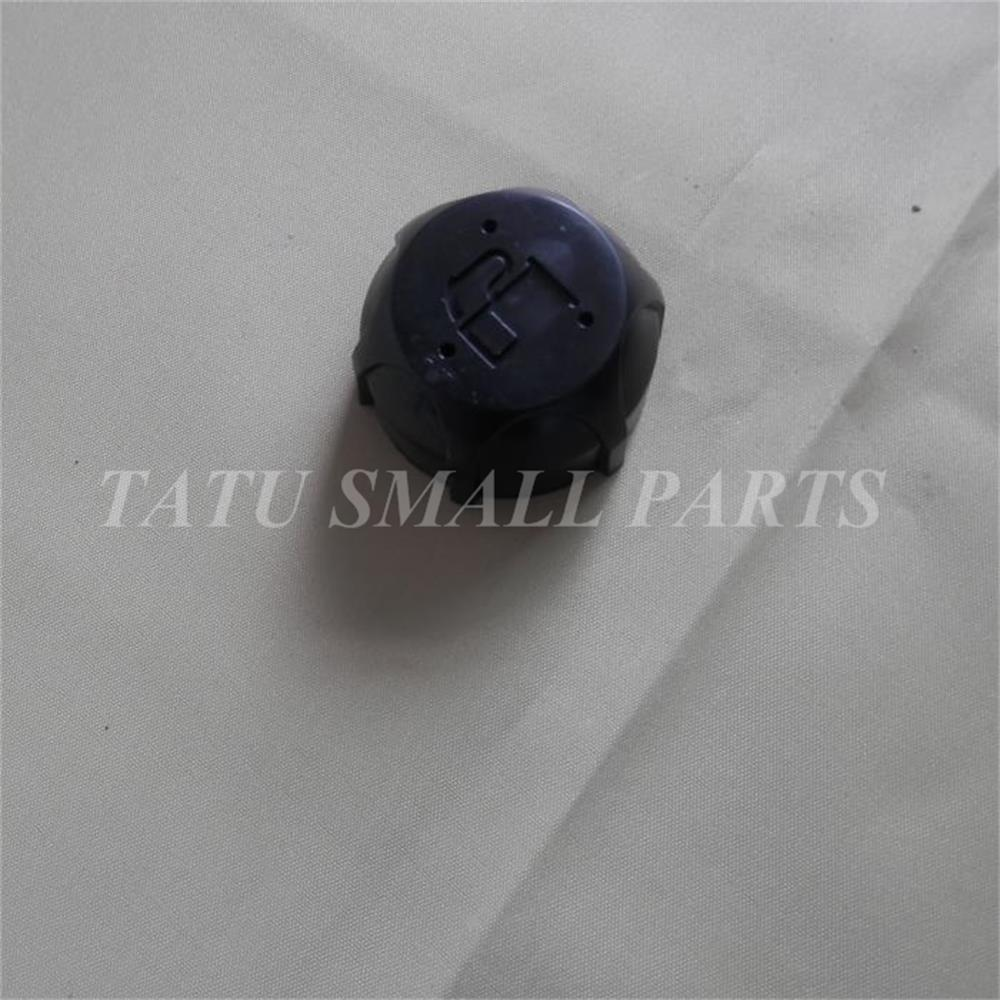 Fuel Tank Cap 497929 For Briggs Stratton Quattro Sprint Classic 3 Have A 145 Horsepower And Engine That Was 375hp Motor In Tool Parts From Tools On Alibaba Group