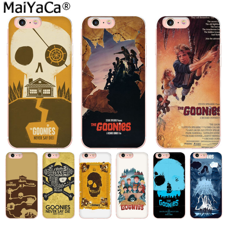 Cellphones & Telecommunications Maiyaca Rayman Raving Rabbids Novelty Fundas Phone Case Cover For Iphone X Xs Max 6 6s 7 7plus 8 8plus 5 5s Xr Special Buy Phone Bags & Cases