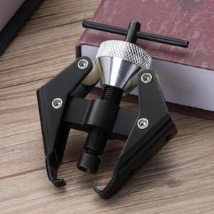 Image 5 - Car Tools Windshield Wiper Repair Auto Car Accessories Battery Terminal Bearing Windscreen Wiper Arms Remover Puller Repair Tool