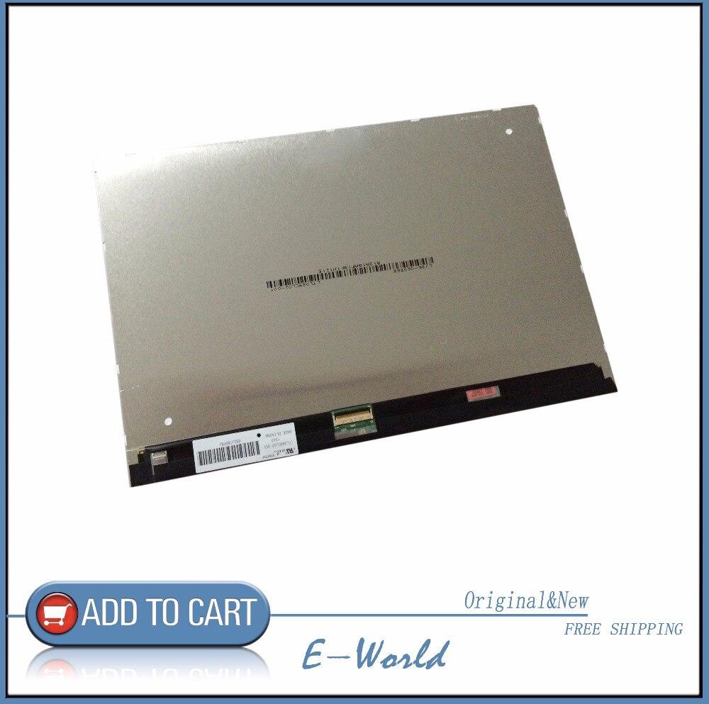 Original e Nova Tela de LCD de 8.9 polegadas para PiPO T9 IPS HD Retina Tela 1920x1200 LCD Substituição Da Tela frete Grátis