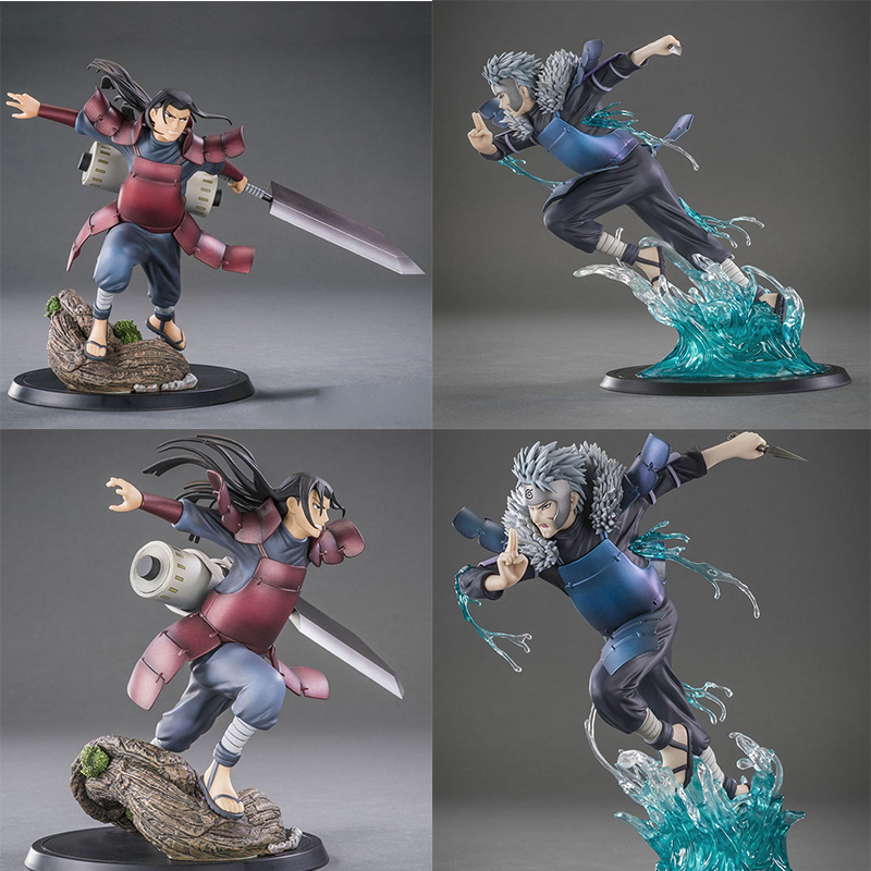 best top naruto and sasuke shippuden brands and get free shipping