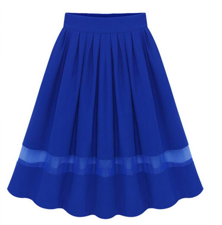 Compare Prices on Long Women Skirts- Online Shopping/Buy Low Price ...