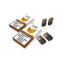 20Pcs Lot Vape Pen Pods 0 9ml Juice Closed System Pod Vape Cartridge for MYLE Device.jpg 220x220 - Vapes, mods and electronic cigaretes