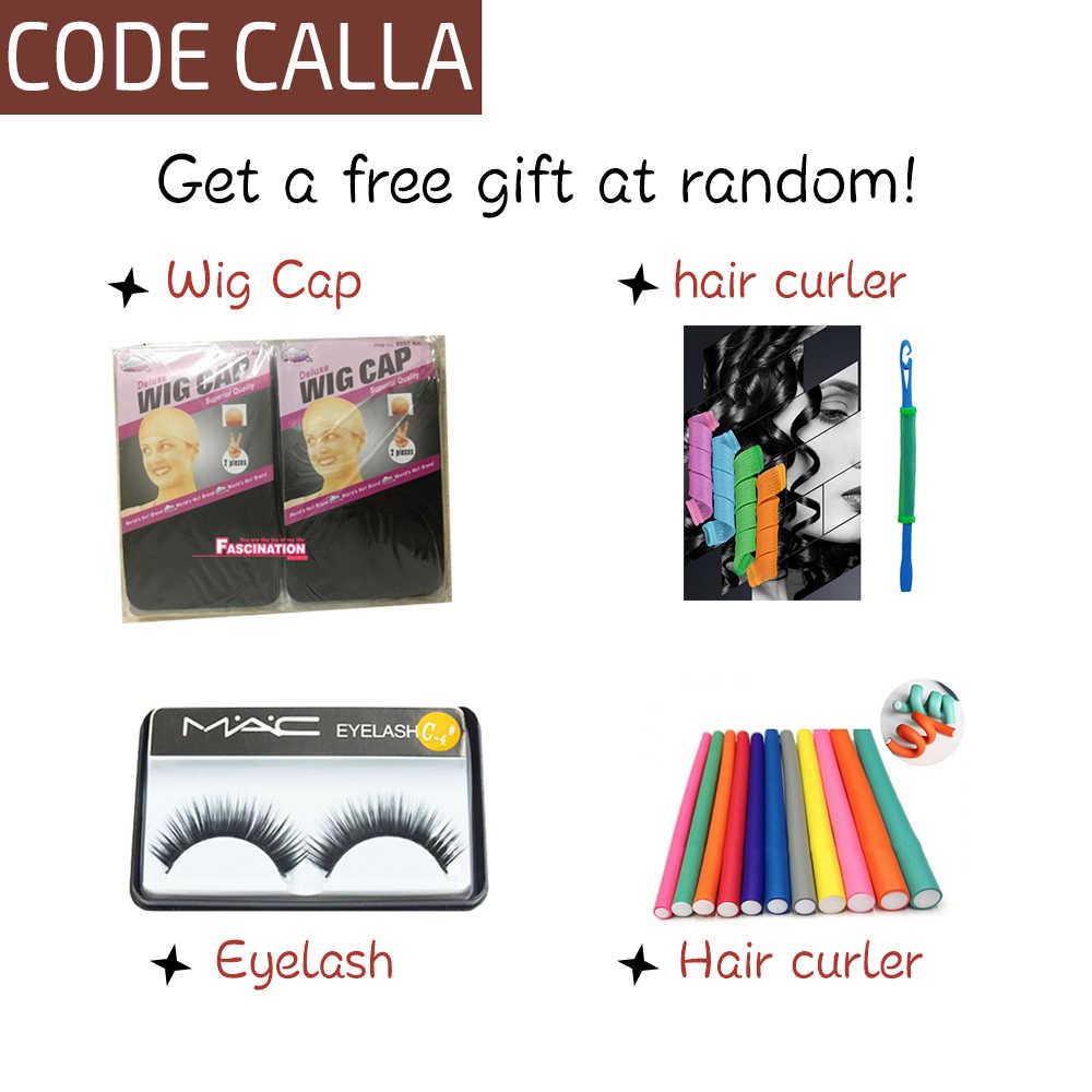 Код Калла 100% Необработанные бразильские волосы наращивание волос парик Пучки Волос Необработанные чистые человеческие волосы 1/3/4 шт. афро кудрявый вьющиеся для Для женщин