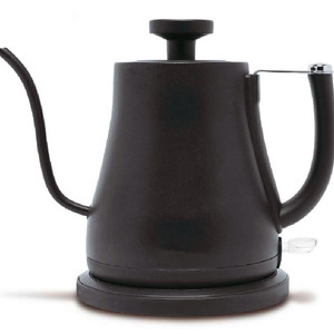 electric kettle Hand-made coff
