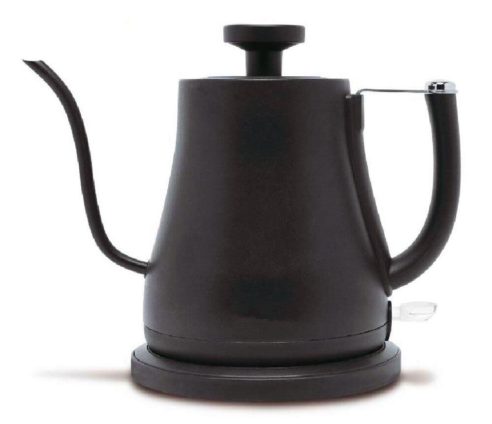 electric kettle Hand-made coffee kettle tea kettle smart kettle el kettle