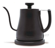electric kettle Hand-made coffee kettle tea kettle smart kettle electric kettle galaxy gl 0317