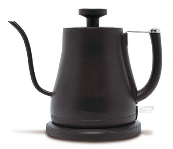 цена electric kettle Hand-made coffee kettle tea kettle smart kettle онлайн в 2017 году