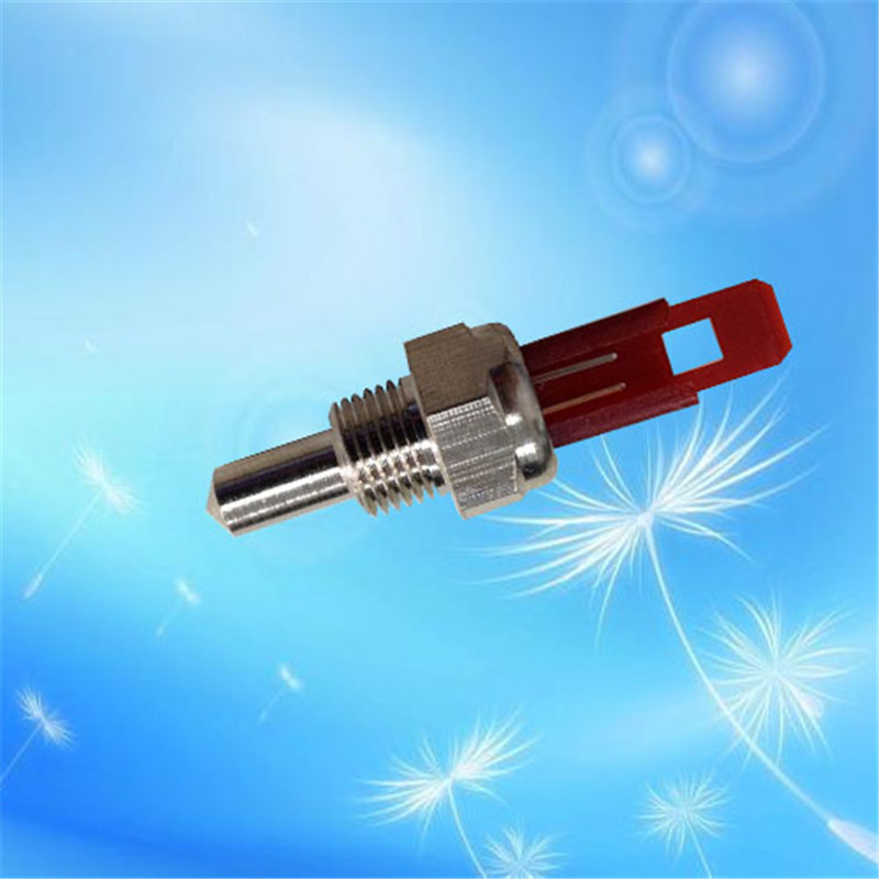 10Pcs gas heating boiler gas water heater spare parts 10K  NTC  temperature sensor boiler for water heating