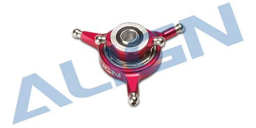align trex 150 DFC CCPM Metal Swashplate H15H009XXW Trex 150 Spare Parts  Free Shipping with Tracking align trex 800 700 ccpm metal swashplate h70h005xxw trex 700 spare parts free shipping with tracking