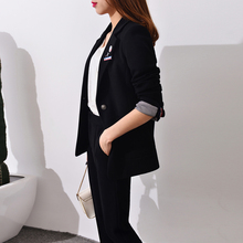 Formal Work Wear Sets