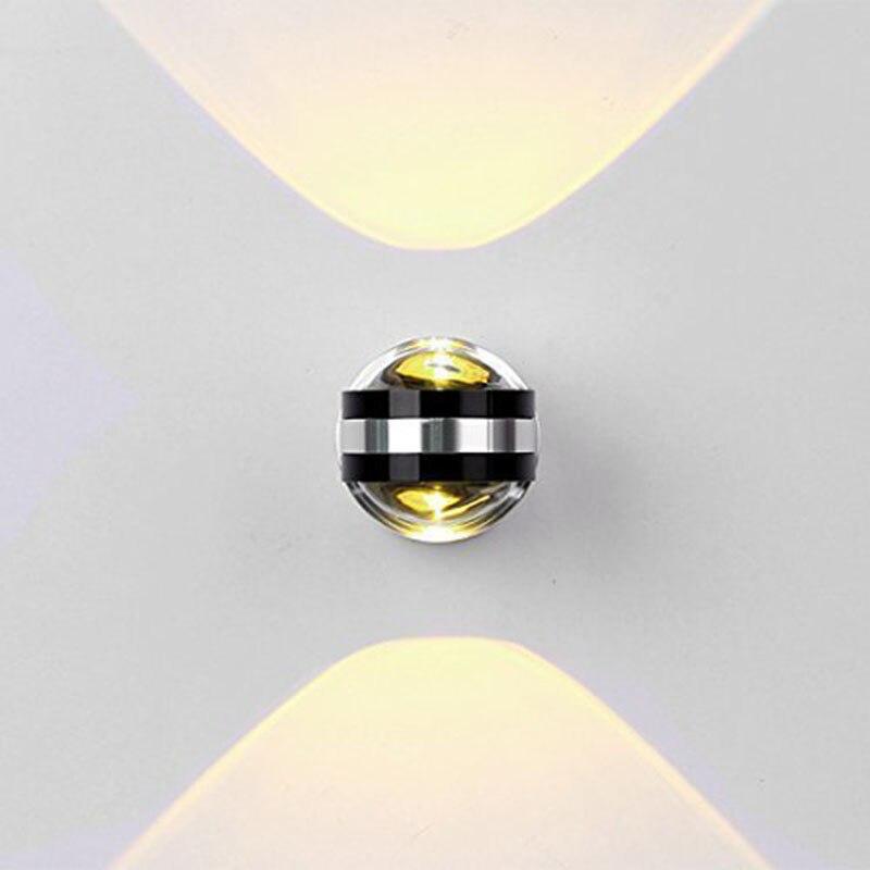 Online Get Cheap Crystal Track Lighting -Aliexpress.com