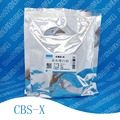 250g detergent Fluorescent whitening agent Fluorescent brightener CBS-X for washing powder or liquid