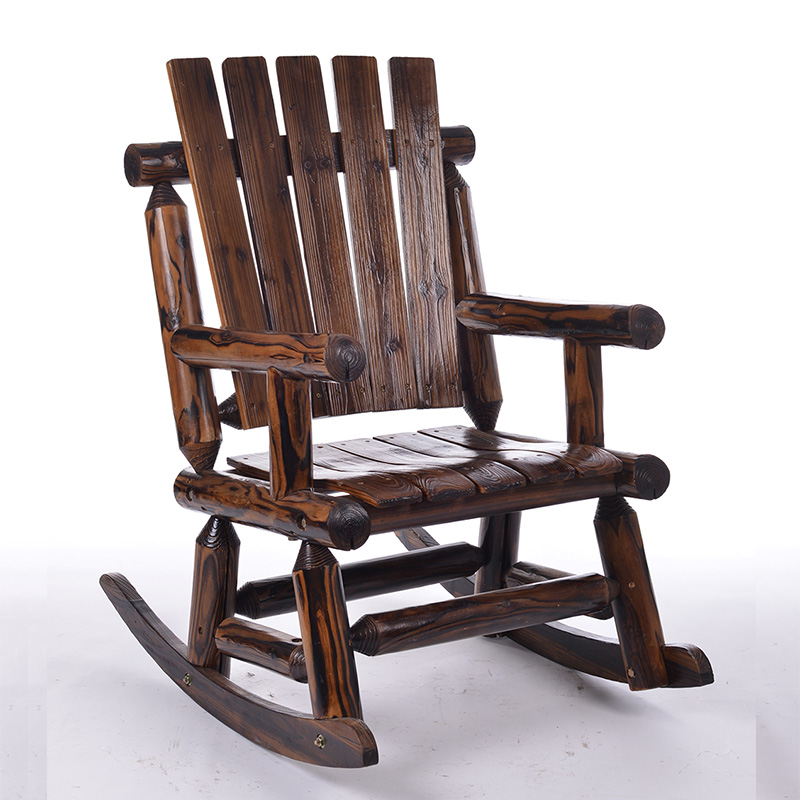 line Buy Wholesale outdoor wooden chairs from China outdoor wooden chairs W