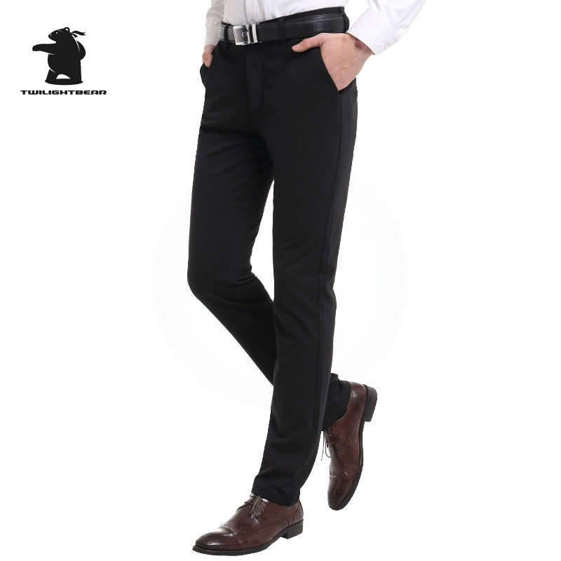 Compare Prices on Designer Dress Pants for Men- Online Shopping ...