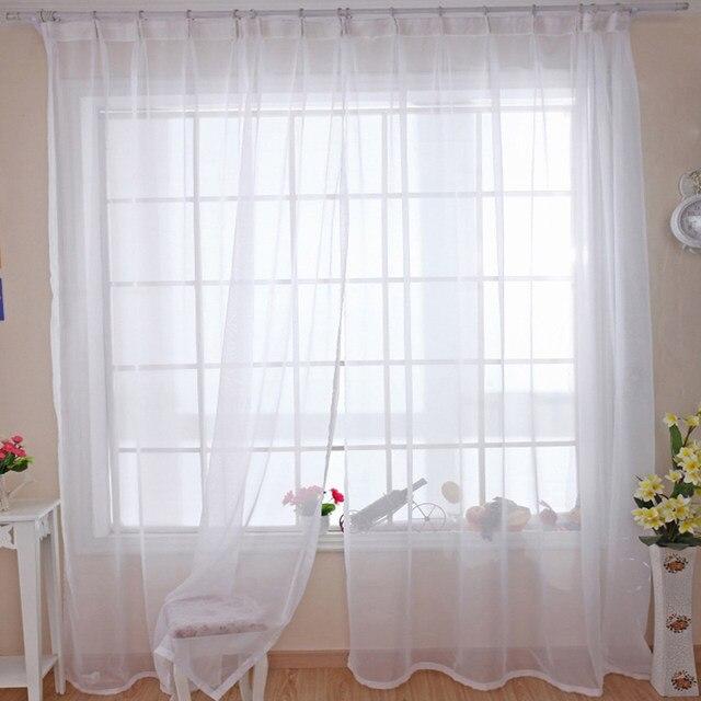Cortinas para puertas de cocina elegant dormitorio con for Cortinas decorativas para puertas