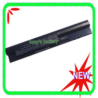 FP06 Laptop Battery For HP ProBook 440 445 450 455 470 G0 G1 ElitePad 900 G1 708458 001 HSTNN LB4K YB4J FP09