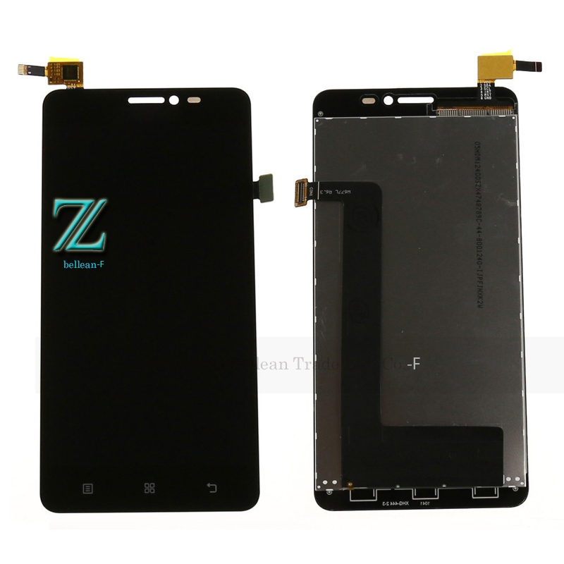 Online Get Cheap Lenovo Warranty Phone -Aliexpress.com   Alibaba Group