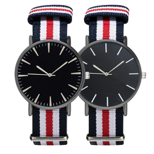 Gratuito Watch Strap Dress Del Y Envío Compra Disfruta Black Women g7y6bf