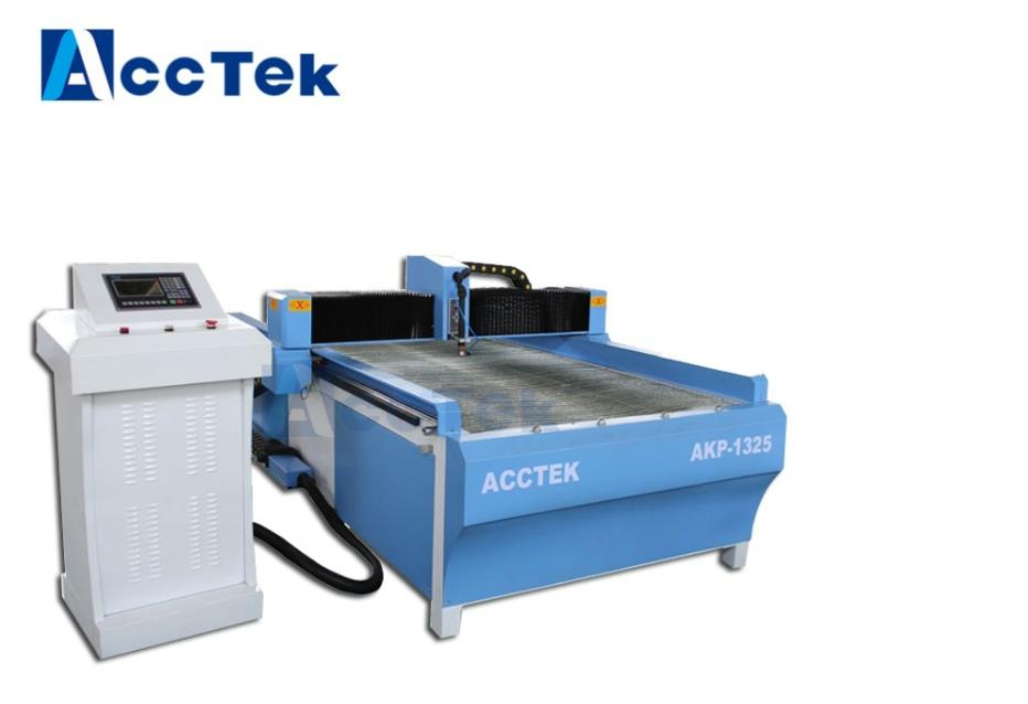 Routeur de CNC de découpeuse de Plasma de doubles têtes pour la Machine de gravure en aluminium routeur de CNC