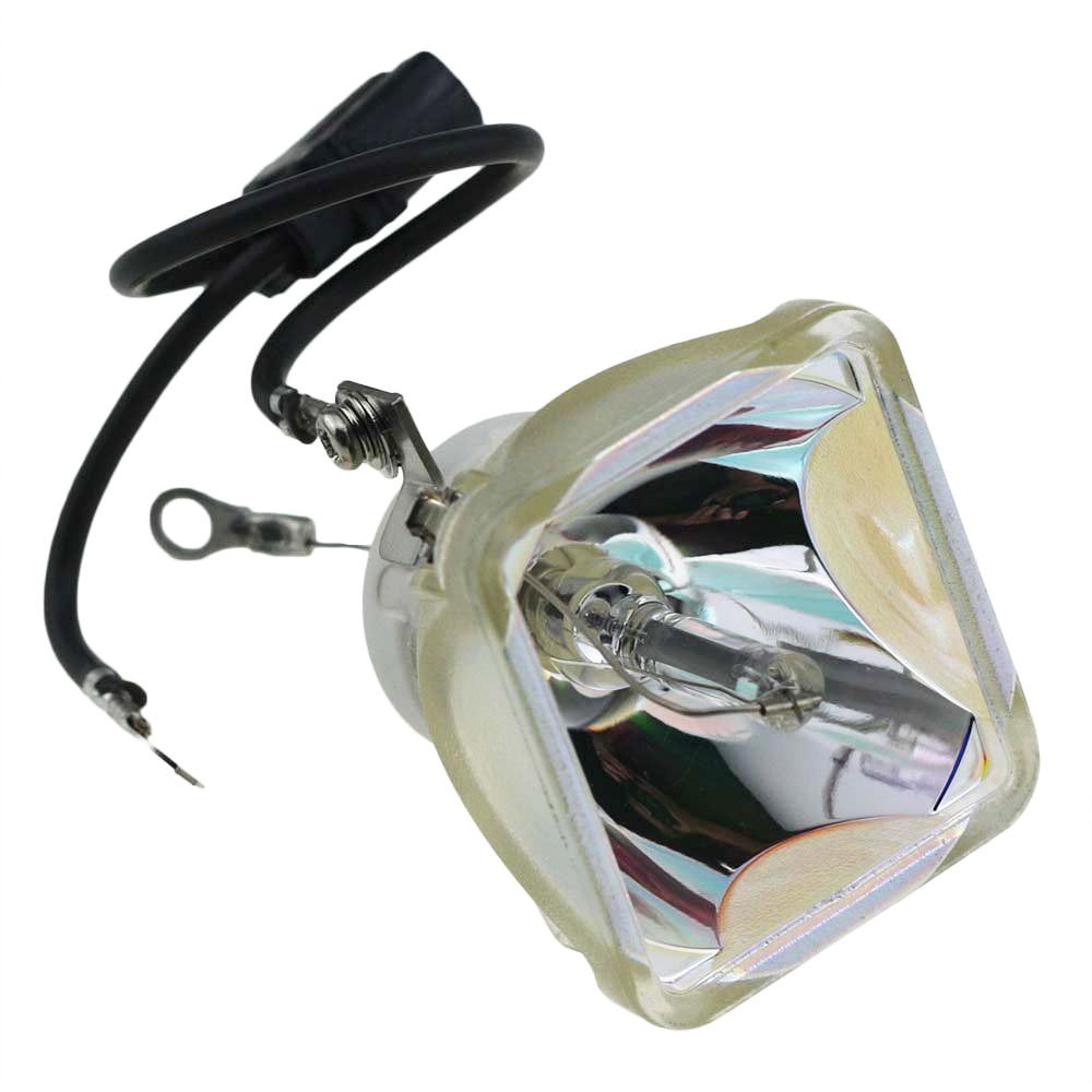 LMP-C162 For Sony VPL-CS20 VPL-CX20 VPL-ES3 VPL-EX3 VPL-CX20A VPL-EX4 VPL-ES4 VPL-CS20A Hscr165y10h Projector Lamp Bulb