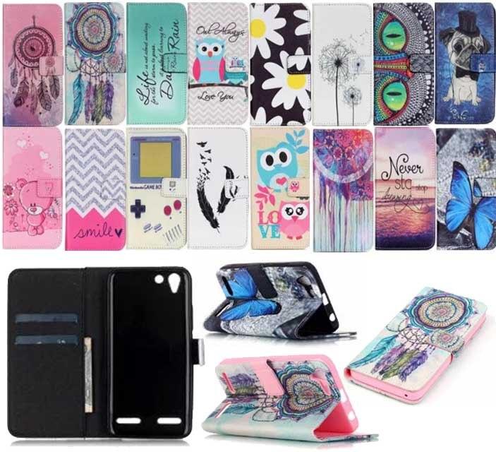 luxury leather phone case for lenovo k5 case soft silicone. Black Bedroom Furniture Sets. Home Design Ideas