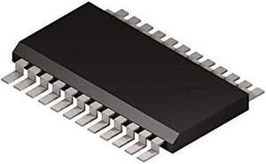 Image 1 - Free Shipping  10   pcs/lot   CS5381 KZZ    CS5381    TSSOP24  100% NEW  IN STOCK  IC