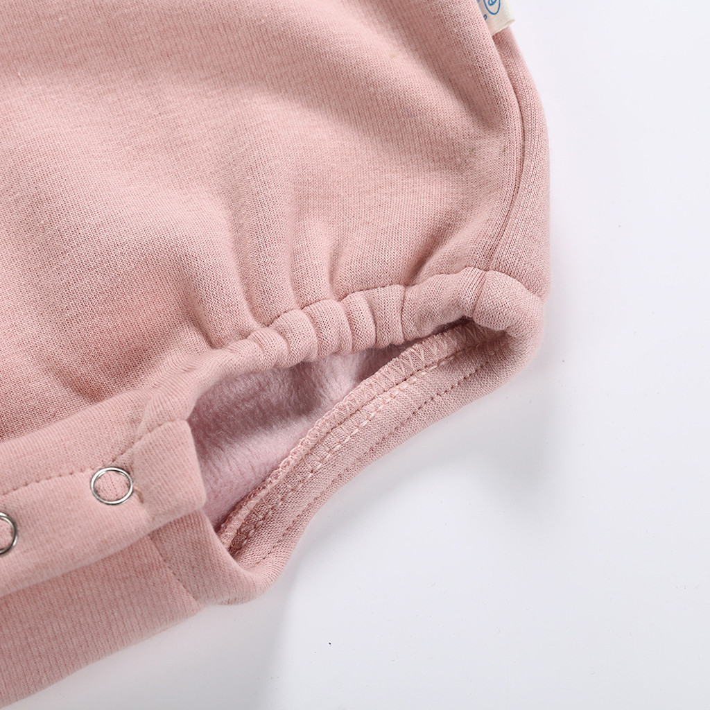 HTB16ie8X5frK1RjSspbq6A4pFXai Todder Kid new born baby clothes Girl Boy Rabbit Letter Sweatshirt Tops Spring Autumn clothes Pullover Bodysuit baby costumes