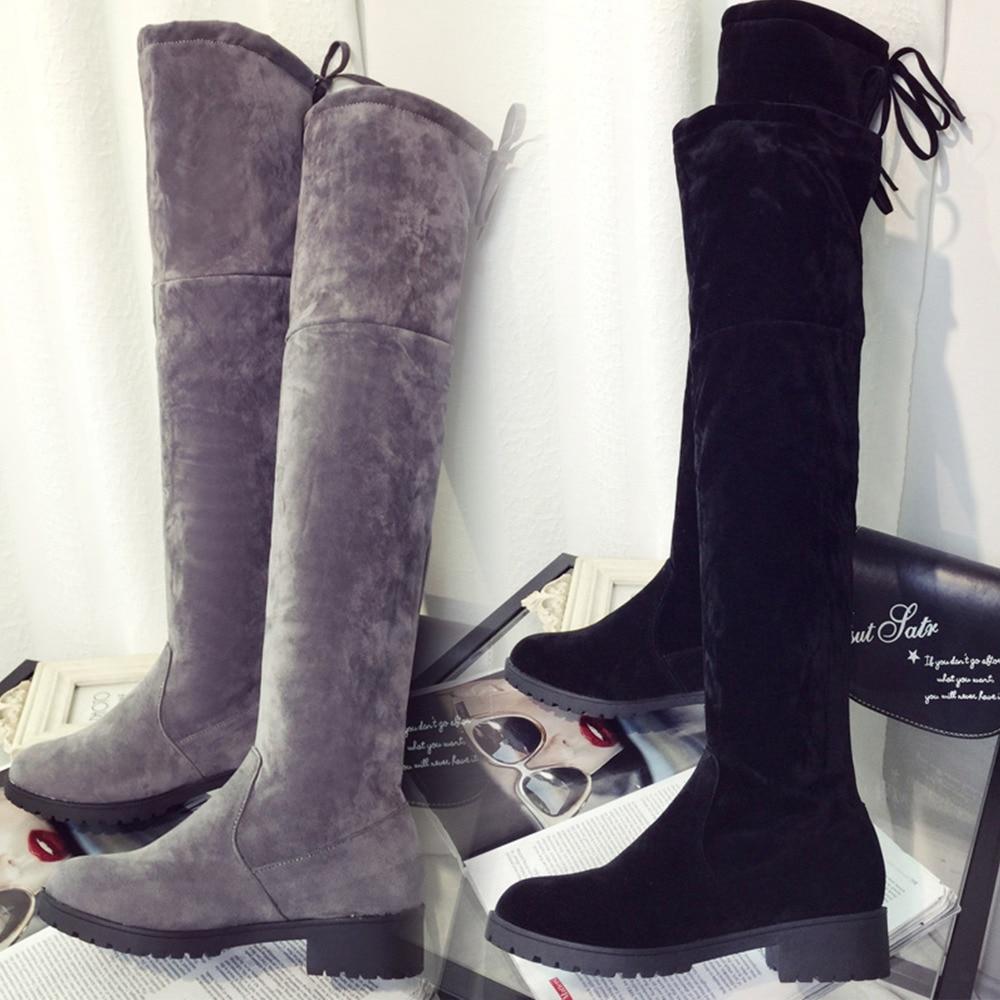 Celebrity Slim - boots.com