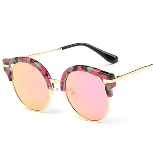 ladies sunglasses sale  Compare Prices on Girls Fashion Sunglasses- Online Shopping/Buy ...