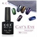 Кошачий глаз уф гель лак для ногтей, гель, лак для ногтей, 36 цвета УФ-Гель бесплатная доставка сделано в китае