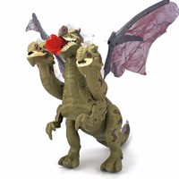 1-Pcs-Plastic-Jurassic-Park-World-Play-Toys-Dinosaur-Model-Action-Figures-Wing-Walking-Sound-Cartoon.jpg_200x200