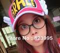 HOT SELL Surrounding the game   Allah's hat  ARALE cartoon Spring, summer,Baseball cap&Spectacle frames  free size  All code