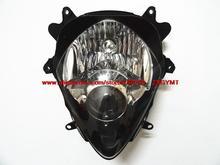 Head Lamp Headlight for SUZUKI GSXR1000 GSXR 1000 2007 2008 07 08