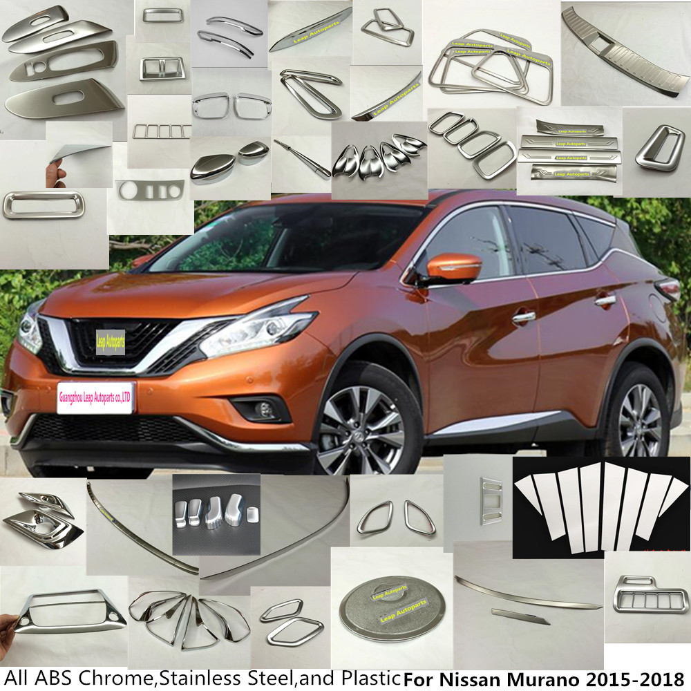 nissan venue photos and cars specs murano reviews price