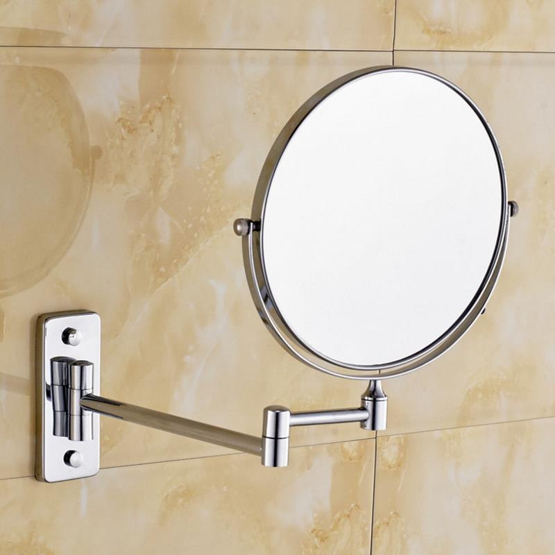Mirror1-1