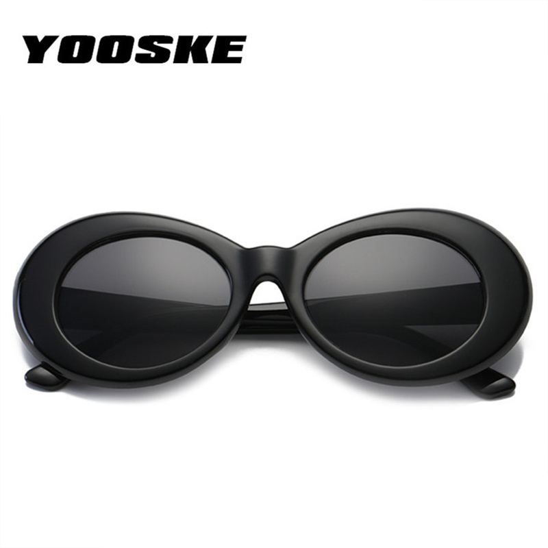 1ae0ed25770 Buy clout fashion and get free shipping on AliExpress.com