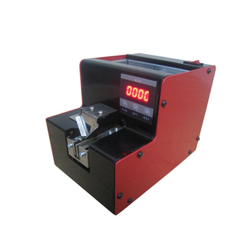 KLD-V5 Precision Automatic Screw Feeder,Automatic Screw Dispenser,Screw Arrangement Machine With Counting Function 110/220V 1PCKLD-V5 Precision Automatic Screw Feeder,Automatic Screw Dispenser,Screw Arrangement Machine With Counting Function 110/220V 1PC