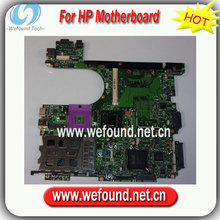 100% Working Laptop Motherboard for HP 8510P 481537-001 Series Mainboard,System Boardd,System Board