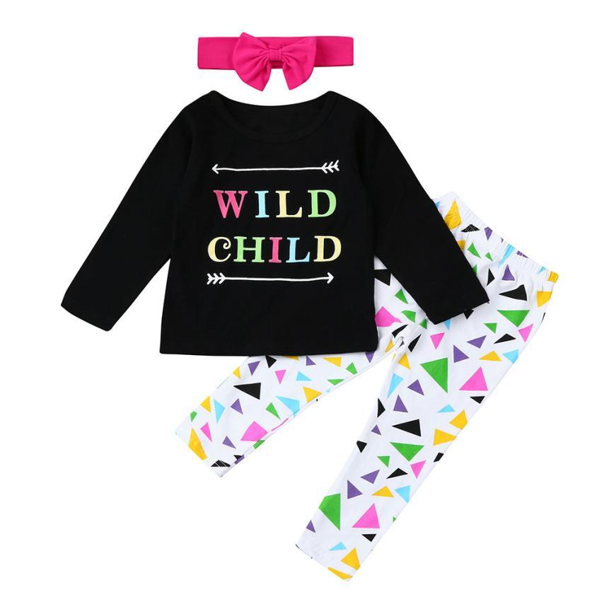 Infantbaby Clothes Bobbydaleearnhardt.com