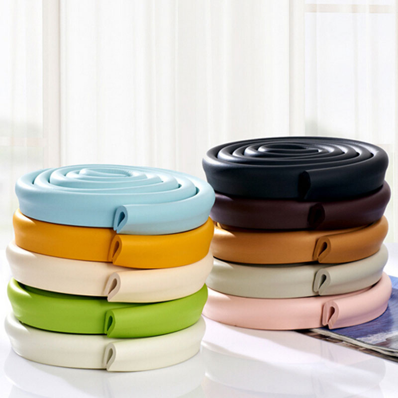 online kaufen gro handel pvc wandschutz aus china pvc wandschutz gro h ndler. Black Bedroom Furniture Sets. Home Design Ideas