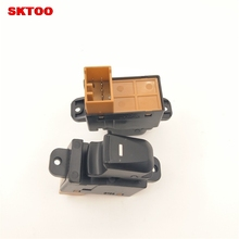 1pcs  for Hyundai IX35 Passenger side electric Power Window Lifter regulator Control Switch button OEM:93580-2Z000