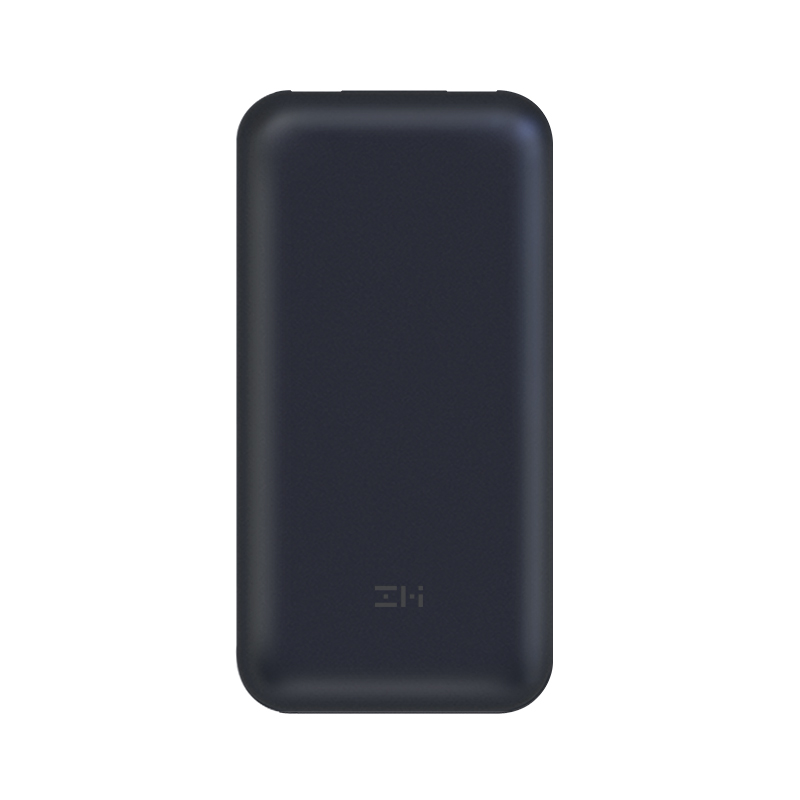 Xiaomi ZMI 20000mAh USB C Power Bank USB PD 2 0 Power Delivery Quick Charge 3