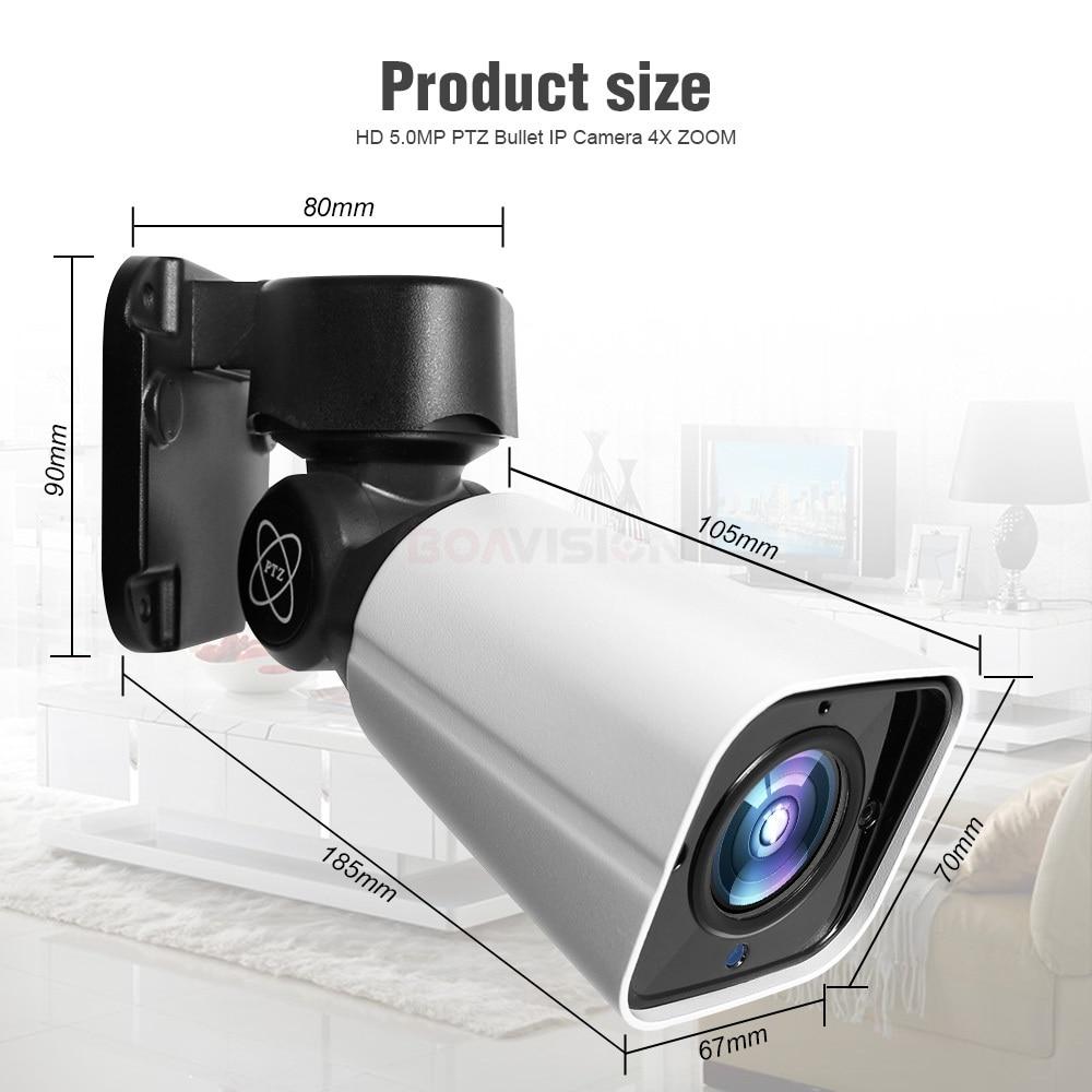 09 CCTV Camera