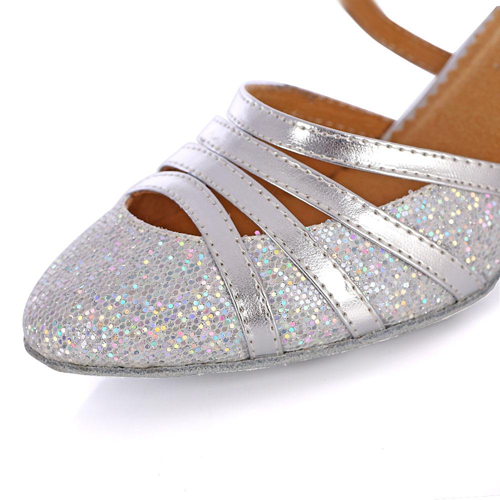 ზრდასრული მაღალი - სპორტული ფეხსაცმელი - ფოტო 3